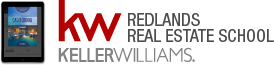 Redlands Real Estate School Logo