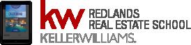 Redlands Real Estate School Logo